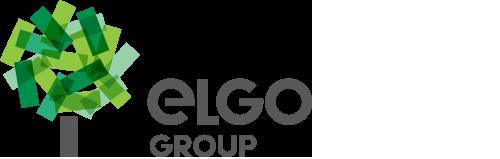 Elgo Group